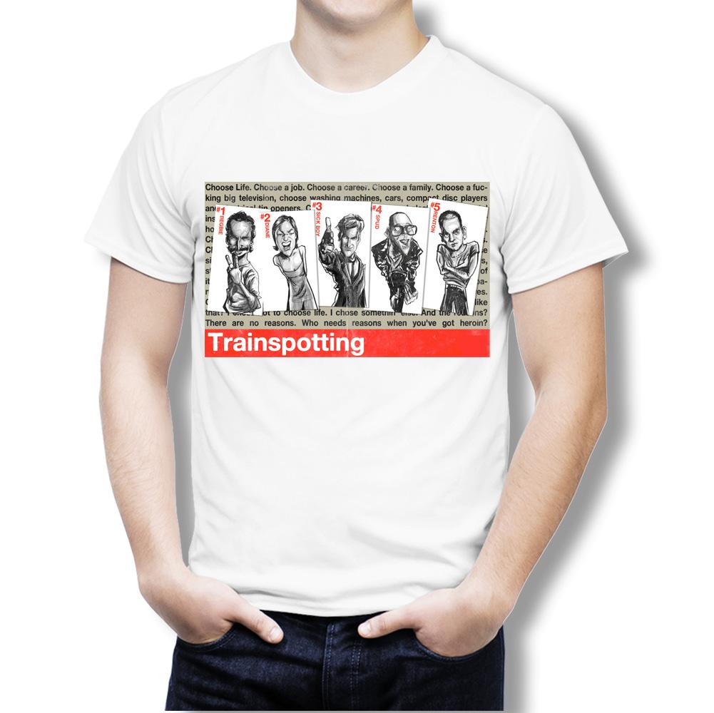 tag-alt tshirt trainspotting 2 alt=tag-alt